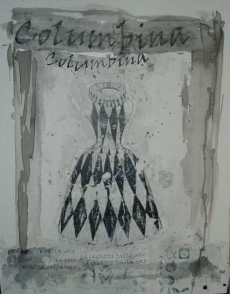Columbina 2010