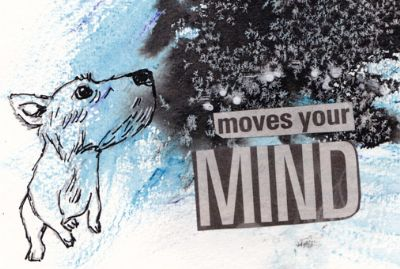 Moves your mind
