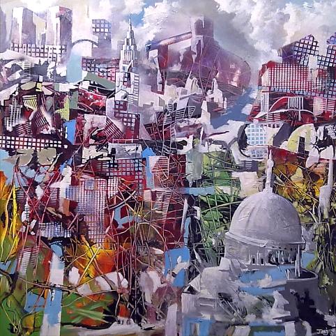 cityscape 68