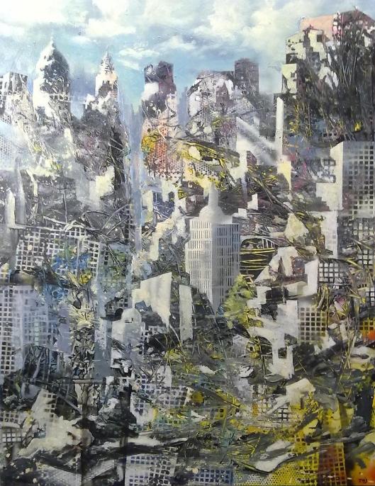cityscape 71