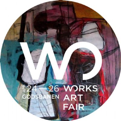 Works Art Fair udskudt til 2021