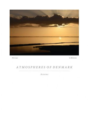 'ATMOSPHERES OF DENMARK'...